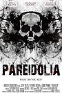 Фильм «Pareidolia» (2015)