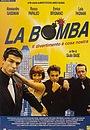 Фільм «Бомба» (1999)