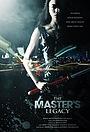 Фильм «The Masters Legacy»