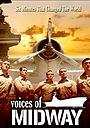 Фильм «Voices of Midway» (2014)