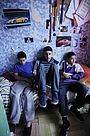 Фільм «Three Brothers» (2014)