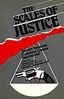 Серіал «Весы правосудия» (1990 – 1993)