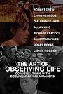 Фильм «Искусство наблюдения жизни» (2013)