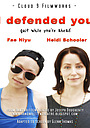 Фільм «I Defended You» (2014)