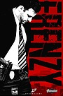 Фільм «Frenzy» (2014)