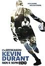 Фільм «The Offseason: Kevin Durant» (2014)