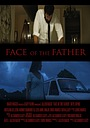 Фільм «Face of the Father» (2016)