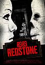 Фільм «8989 Redstone» (2016)