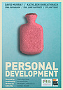 Фільм «Personal Development» (2014)