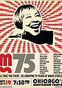 Фильм «I'll Take You There: Celebrating 75 Years of Mavis Staples» (2015)