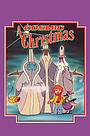 Мультфільм «A Cosmic Christmas» (1977)