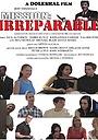 Фільм «Mission: Irreparable» (2012)