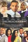Фільм «Сын проповедника» (2017)