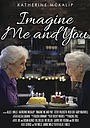 Фильм «Imagine Me and You» (2016)