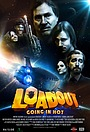 Фильм «Loadout: Going in Hot» (2014)