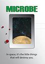 Фильм «Microbe»