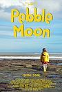 Фільм «Pebble Moon» (2014)