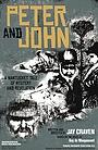 Фільм «Peter and John» (2015)