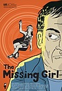 Фильм «The Missing Girl» (2015)