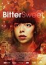 Фильм «BitterSüß» (2016)