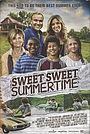Фільм «Sweet Sweet Summertime» (2017)