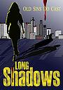 Фільм «Long Shadows»