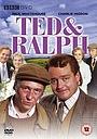 Фильм «Ted & Ralph» (1998)