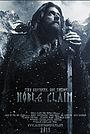 Фільм «Noble Claim» (2016)