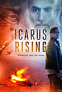 Фильм «Icarus Rising» (2019)