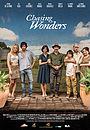 Фильм «Chasing Wonders» (2020)