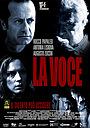 Фільм «La voce» (2013)