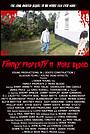 Фільм «Family Property 2: More Blood»