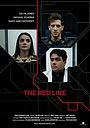 Фільм «The Red Line» (2014)