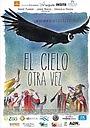 Фільм «El cielo otra vez» (2014)