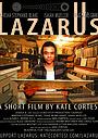 Фільм «Lazarus» (2014)