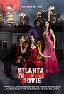 Фильм «Вампир из Атланты» (2018)