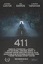 Фильм «411» (2015)