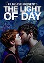 Фільм «The Light of Day» (2014)