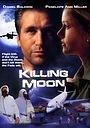 Фильм «Смертельный рейс» (1999)