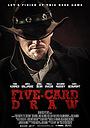 Фільм «Five-Card Draw» (2015)