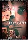 Фільм «Two-Eleven» (2015)