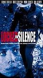 Фільм «Обет молчания» (1999)