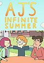 Мультфильм «AJ's Infinite Summer» (2014)