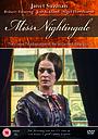 Фільм «Miss Nightingale» (1974)
