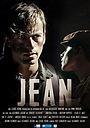 Фильм «Jean» (2012)