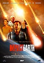 Фільм «Столкновение с Землей» (2015)