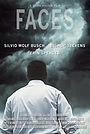 Фільм «Faces» (2017)