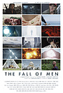 Фильм «The Fall of Men» (2015)