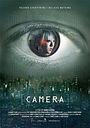Фильм «Camera» (2014)