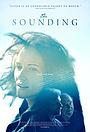 Фильм «The Sounding» (2017)